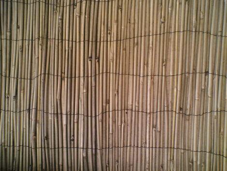 canne di bamb leroy merlin pannelli termoisolanti